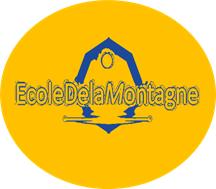 ecoledelamontagne